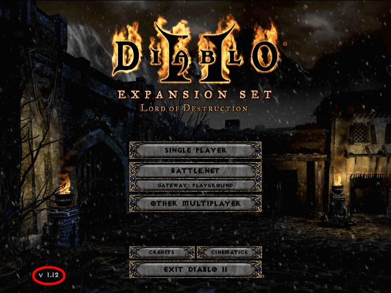 how to download the diablo 3dlc